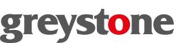 Greystone Oy