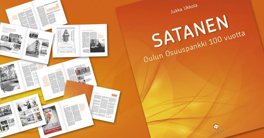 OP_satanen