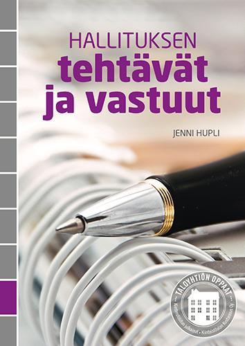 tyot_kiinkust3a