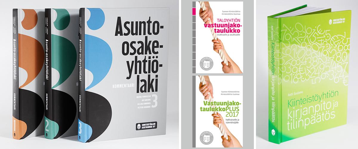 tyot_kiinkust4