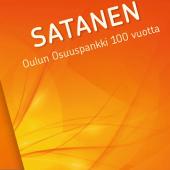 Oulun Osuuspankki