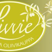 Livvie