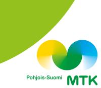 MTK Pohjois-Suomi