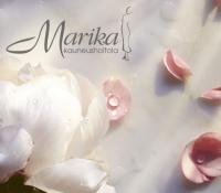 Kauneushoitola Marika