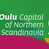 Oulun kaupunki