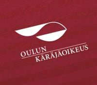 Oulun käräjäoikeus